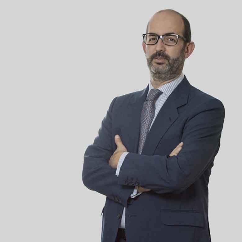 Alfonso-de-Cossío