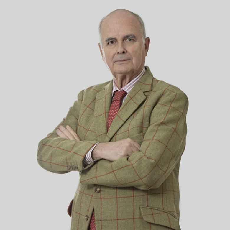 Manuel-de-cossio
